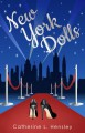 New York Dolls - Catherine L. Hensley