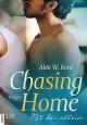 Chasing Home - Mit dir allein - Abbi W. Reed