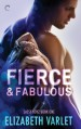 Fierce & Fabulous - Elizabeth Varlet