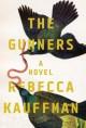 The Gunners - Rebecca Kauffman