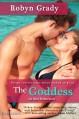 The Goddess - Robyn Grady