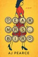 Dear Mrs. Bird - Kate Pearce