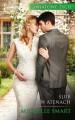 Ślub w Atenach - Michelle Smart