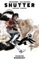 Shutter Volume 1: Wanderlost - Luc Brisson, Joe Keatinge, Leila del Duca, Owen Gieni