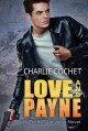 Love and Payne - Charlie Cochet