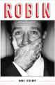 Robin - Dave Itzkoff