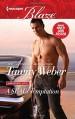 A SEAL's Temptation (Uniformly Hot!) - Tawny Weber