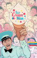Ice Cream Man, Vol. 1: Rainbow Sprinkles - W Maxwell Prince