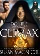 Climax (Double Alchemy #2) - Susan Mac Nicol