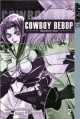 Cowboy Bebop: Shooting Star, Volume 2 - Cain Kuga, Hajime Yatate
