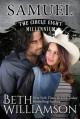 Circle Eight Millennium: Samuel - Beth Williamson
