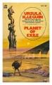Planet of Exile - Ursula K. Le Guin