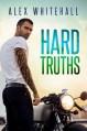 Hard Truths - Alex Whitehall