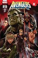 Avengers (2016-) #690 - Al Ewing, Mark Waid, Jim Zub, Pepe Larraz, Mark Brooks