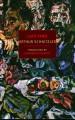 Late Fame (NYRB Classics) - Alexander Starritt,Arthur Schnitzler