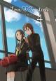 Love at Fourteen, Vol. 4 - Fuka Mizutani