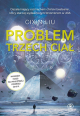 Problem trzech cial - Cixin Liu, Andrzej Jankowski