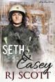 Seth and Casey - R.J. Scott