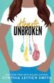 Hearts Unbroken - Cynthia Leitich Smith
