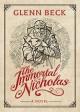 The Immortal Nicholas - Glenn Beck