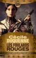 Lady Bang and the Jack - Cécile Duquenne