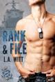 Rank & File - L.A. Witt