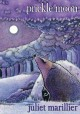 Prickle Moon - Juliet Marillier
