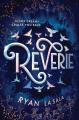 Reverie - Ryan La Sala