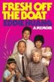 Fresh Off the Boat: A Memoir - Eddie Huang