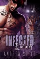 Infected: Epitaph - Andrea Speed