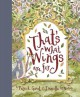 That's What Wings Are For - Patrick Guest, Daniella Germain