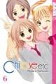 Chitose etc. 6 - Wataru Yoshizumi