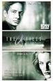 The X-Files: Season 11 #1 - Joe Harris