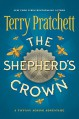 The Shepherd's Crown (Tiffany Aching) - Terry Pratchett