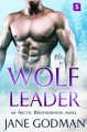 Wolf Leader - Jane Godman