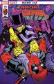 Despicable Deadpool (2017-) #294 - Gerry Duggan, Scott Koblish, Mike Hawthorne