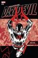 Daredevil (2015-) #10 - Charles Soule, Ron Garney