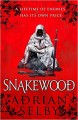 Snakewood - Adrian Selby