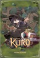 Shoulder-a-Coffin Kuro, Vol. 3 - Satoko Kiyuduki