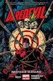 Daredevil Vol. 2: West-Case Scenario - Javier Rodriguez, Chris Samnee, Mark Waid