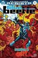 Blue Beetle (2016-) #5 - Scott Kolins, Keith Giffen, Scott Kolins, Jr., Romulo Fajardo
