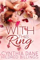With This Ring - Cynthia Dane, Hildred Billings