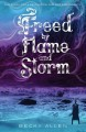 Freed by Flame and Storm - Becky Allen Martin