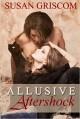 Allusive Aftershock by Susan Griscom (2014-01-31) - Susan Griscom