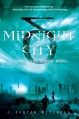 Midnight City - J. Barton Mitchell