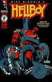 Hellboy: Seed of Destruction #2 - John Byrne, Mike Mignola, Mike Mignola
