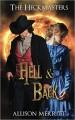 Hell & Back - Allison Merritt