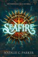 Seafire - Natalie Jane Parker