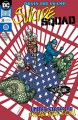 Suicide Squad #36 - Rob Williams, Eduardo Pansica