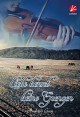 Liebe kennt keine Grenzen (Liebe-Reihe 3) - Ella Schaefer, Andrew Grey